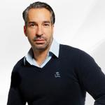 EZY Infotech GmbH wird Teil der Taurus Group