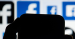Datenskandale schaden Facebook kaum