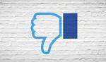 Facebook speicherte Passwörter jahrelang im Klartext