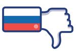 Russische Aufsichtsbehörde droht Facebook mit Sperre