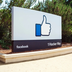 Facebook gewährt Politikern Sonderstatus