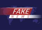EU fordert mehr Einsatz gegen Fake News