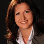 Jacqueline Fechner bleibt Managing Director von Xerox Deutschland