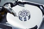 Western Digital verspricht Festplatten mit 40 TByte bis 2025