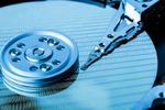 Rabatt auf Datenrettung bei Hybrid-Festplatten von Seagate
