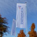 Systemhaus Ratiodata auf Wachstumskurs