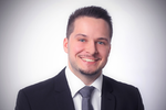 Florian Gramse wird Partner Account Manager bei Avast
