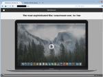 Ransomware-Angriffe auf Macs erwartet