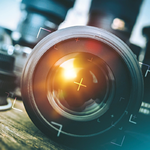 Fotobranche muss von Smartphones lernen