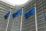 950 Milliarden Euro gefährdete Anleihen im Portfolio