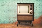 Bezahlen fürs Bevormundungs-TV