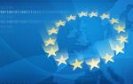 EU-Kommission prüft Einführung von Löschfristen