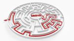DSGVO-Umsetzung bleibt problematisch