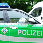 Polizei Berlin heuert Motorola Solutions an