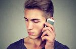 Apple bremst alte iPhones aus