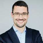 Neuer Geschäftsführer für Paypal