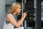 Zahl der ITK-Fachkräfte wächst – nicht genug