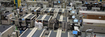 Fujitsu schließt Fertigung in Augsburg