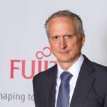 Fujitsu: Bruch und Aufbruch in die digitale Zukunft