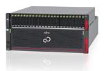 Fujitsu aktualisiert All-Flash-Systeme