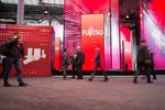 Fujitsu Forum im Zeichen des Digitalen Wandels