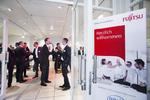 Fujitsu Partnertage im Zeichen der Digitalisierung