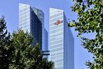 Fujitsu ist AWS Managed Service Provider