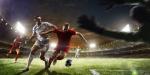 Teamviewer wird Trikotsponsor von Manchester United