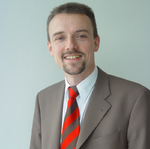 Auerswald strebt stärkere Partnerbindung an