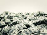 Kaseya sammelt 500 Millionen Dollar ein