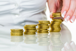 ITK-Ausgaben wachsen auf 4,8 Billionen Dollar