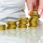 Schärfere Regeln für Investoren-Einstieg