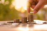 Steueranreize sollen Investoren locken