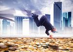 Das verdienen die CEOs der ITK-Riesen