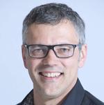 Neuer DACH Channel Director bei Malwarebytes
