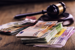 Rekord-Bußgeld für DSGVO-Verstoß
