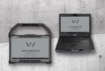 VW setzt auf robuste Tablets und Notebooks von Getac