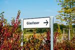 Steinmeier fordert Ausbau des schnellen Internets bis aufs Land