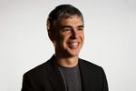 Google-Gründer träumt von fliegenden Autos