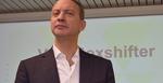 Also übernimmt Media Markt-Fulfillment in der Schweiz