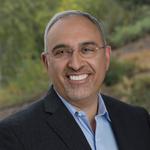 HPE Pointnext hilft Unternehmen bei der Digitalen Transformation