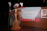 HPE-Partnerkonferenz: Glitter, Glamour und Gambling