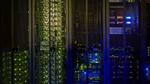 HPE sichert Standard-Server gegen Firmware-Angriffe