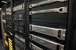 Server Markt: Cloud und Virtualisierung dämpfen Server-Nachfrage