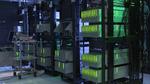 HPEs Computer für das Big-Data-Zeitalter
