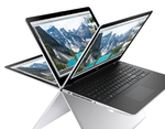 Brandgefahr: HP ruft erneut Notebooks zurück