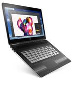 HP bietet Computer als Service an