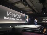 HP streicht bis zu 5.000 Stellen