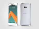 HTC streicht fast jeden Vierten Job