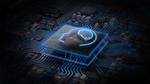 ARM beendet Zusammenarbeit mit Huawei